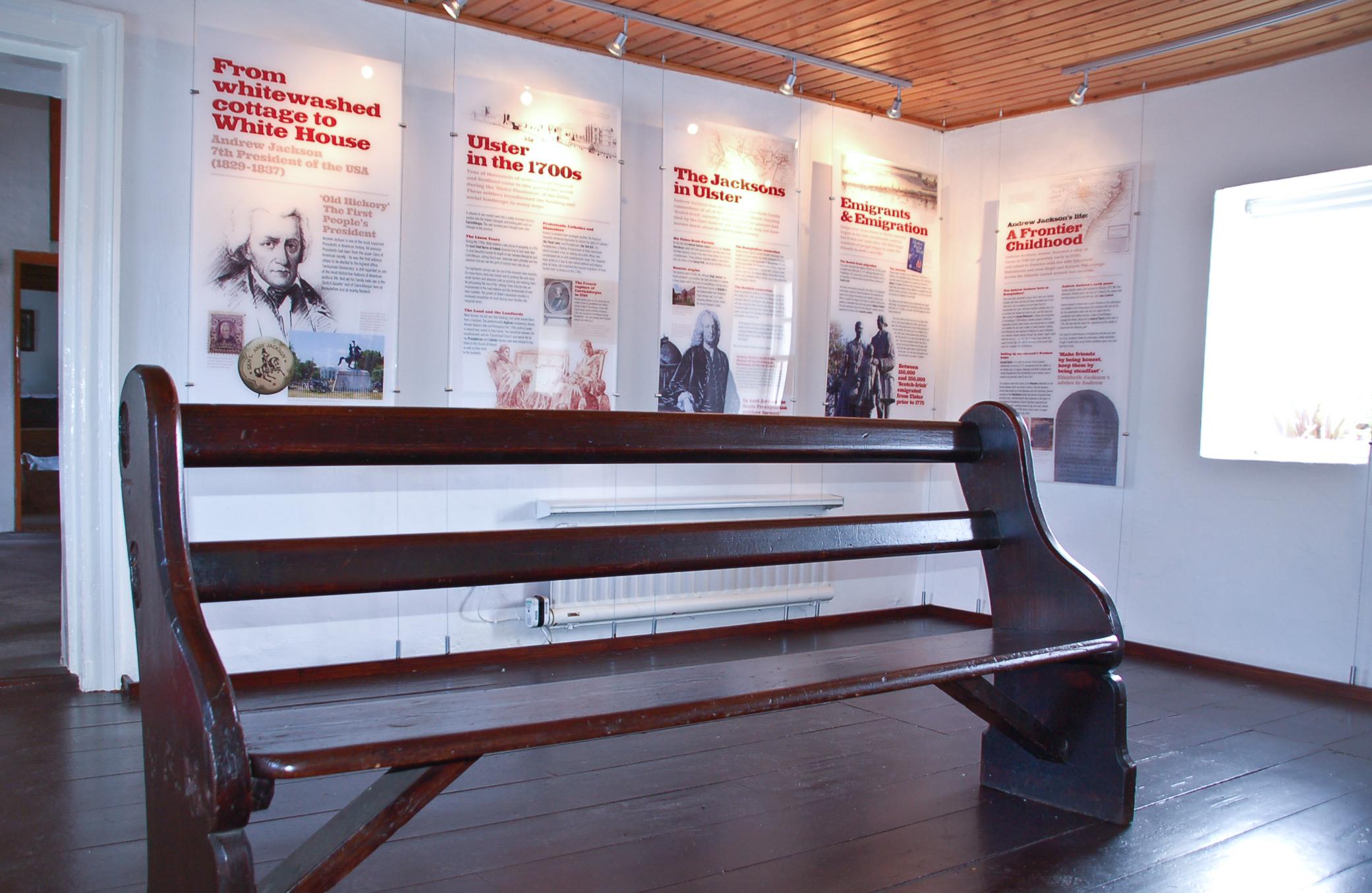 Jackson Centre Project Image 2
