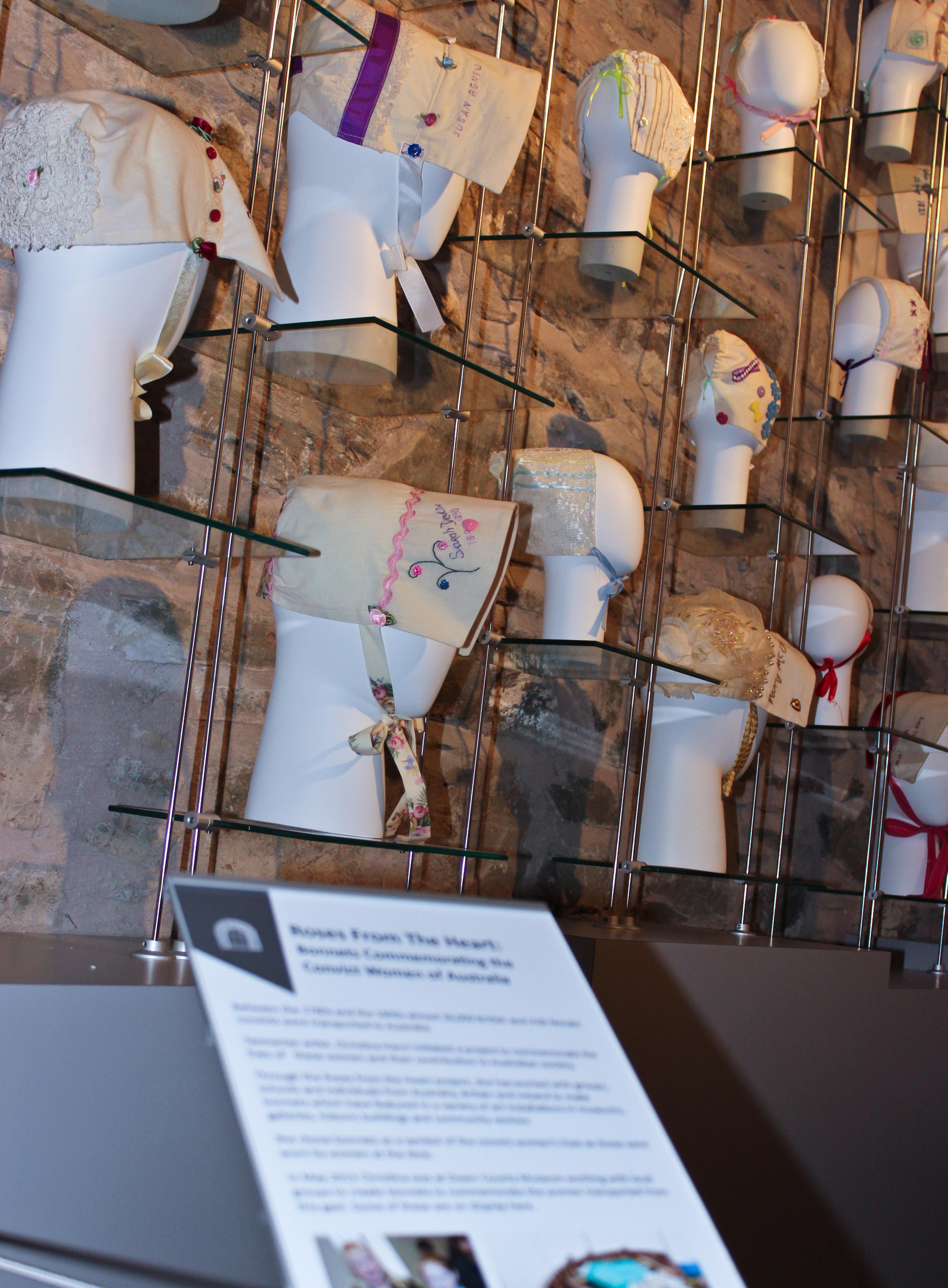 Downpatrick Museum 2