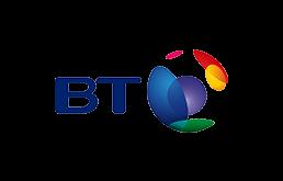 DesignCo Client BT logo