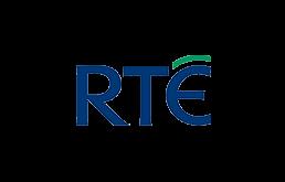 DesignCo Client RTe logo