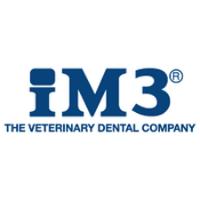 DesignCo Client iM3 Dental logo