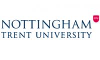 DesignCo Client Nottingham Trent logo