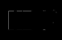 DesignCo Client HBO logo